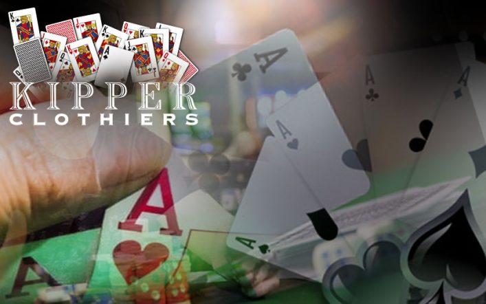 Cara Aman Bermain Poker Online Bagi Pemula Agar Menang Terus